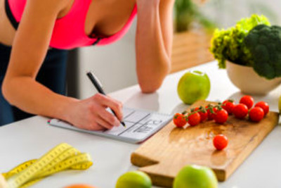 The Best Diet for Women Over 50: Meal Plans, Menus, and ...
