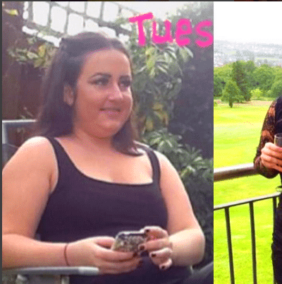 Slim Fast Diet - Weight Loss with Before and After Results
