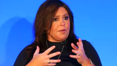 Rachael Ray: 'The American public is fed up with being ...