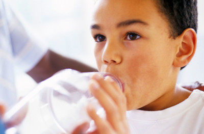 The Link Between Asthma and Food Allergies