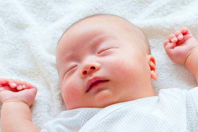 "10 Snappy Comebacks to the Question ""Are They Twins?"""