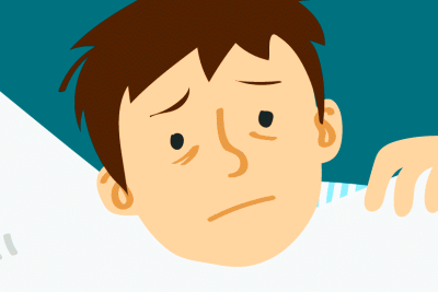 When and How to Take Melatonin for Insomnia Sleep Aid