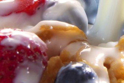 Should You Eat Cereal for Breakfast If You Have Diabetes?