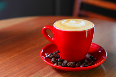 Can I Drink Coffee Before a Colonoscopy?