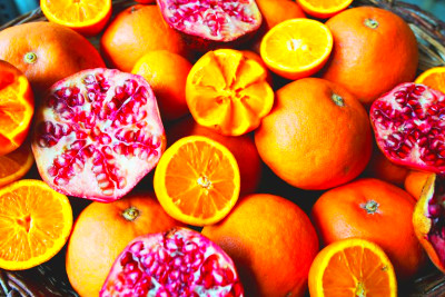 What Fruit Can You Eat If You Have Diabetes?