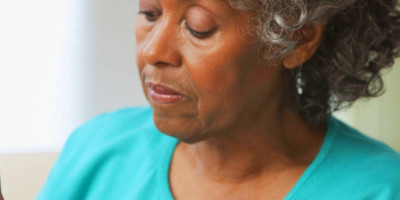 Diabetes: Are You At Risk? | The Guardian Nigeria News ...