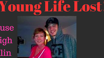 A Young Life Lost to High Insulin Prices – Controlling Your Diabetes