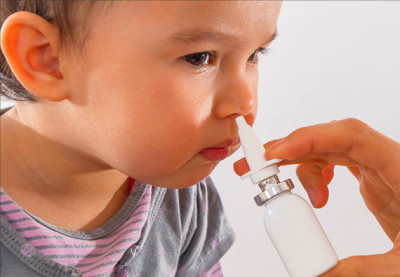 Should I Get the Flu Nasal Spray for My Kids (Or Is It Not ...