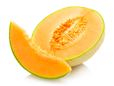 Melon - Health Tips - Try This!