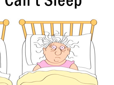 Top 20 Foods That Will Help You Sleep At Night - Health ...