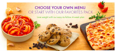Does Nutrisystem Really Work? - Diets CORE Plan 28 Days ...
