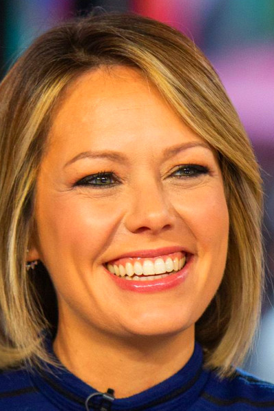 TODAY's Dylan Dreyer Is Pregnant After Secondary Infertility