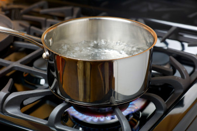 What Is The Hot Water Challenge And Just How Dangerous Is It?