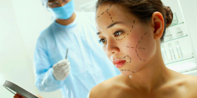 The ugly truth about body dysmorphic disorder and cosmetic ...