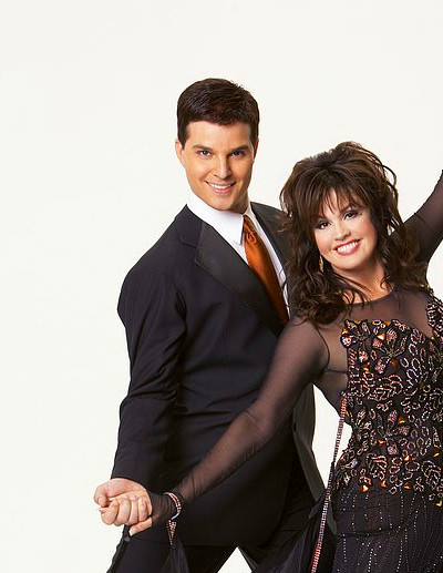 Marie Osmond, 59, says her kids told her she would DIE if ...