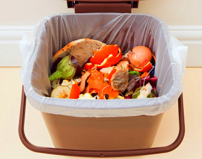 We throw away HALF our food: Supermarket deals and ...