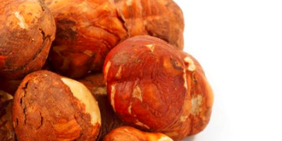Low-Carb Nuts – A Visual Guide to the Best and the Worst - Diet Doctor