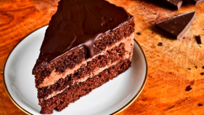 7 Best Pastry Recipes - NDTV Food