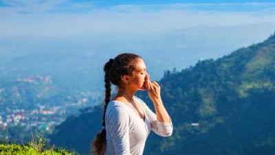 How to Relax Your Mind & Manage Stress: 7 Simple Ways - NDTV Food