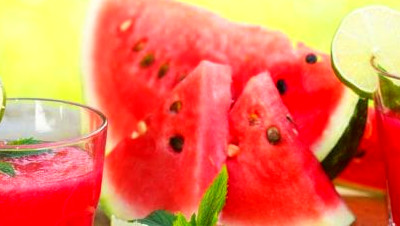 Been Eating Watermelons for Dinner? You Need to Read This - NDTV Food