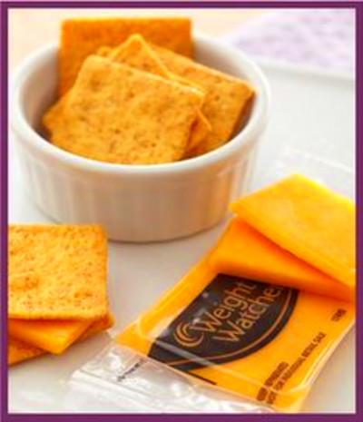 59 Best Diabetic snacks for school or home. images | Chef ...