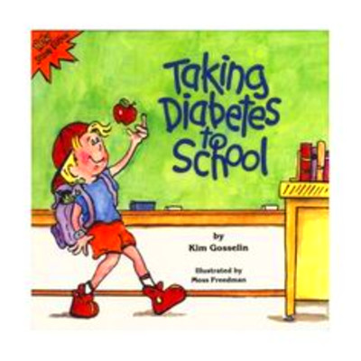25 Best Type 1 Diabetes Books images in 2012 | Diabetes ...