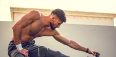 3250 best Exercise images on Pinterest in 2018   Exercise ...