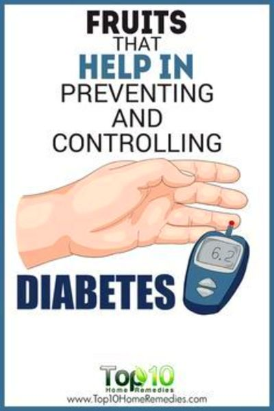 Diabetic Person Symptoms | Diabetes, Diabetic meals and Meals