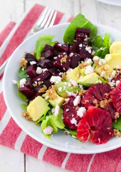 The 210 best Healthy Recipes images on Pinterest | Vegan recipes, Vegetarian recipes and Recipes