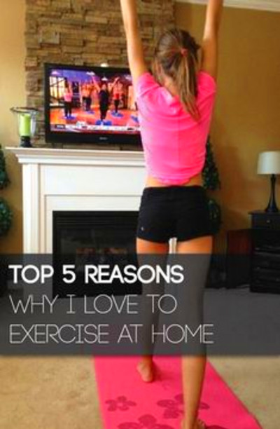 Easy Exercises for Couch Potatoes | Exercises, Healthy ...