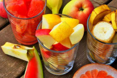 What Are The Best Foods For Diabetics To Eat | Fruit juice recipes, Best fruits for diabetics ...