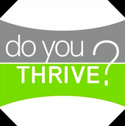 67 best Le-Vel Thrive images on Pinterest | Thrive experience, Thrive le vel and Level thrive