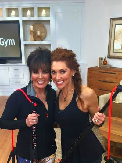 73 best Body Gym images on Pinterest | Marie osmond ...
