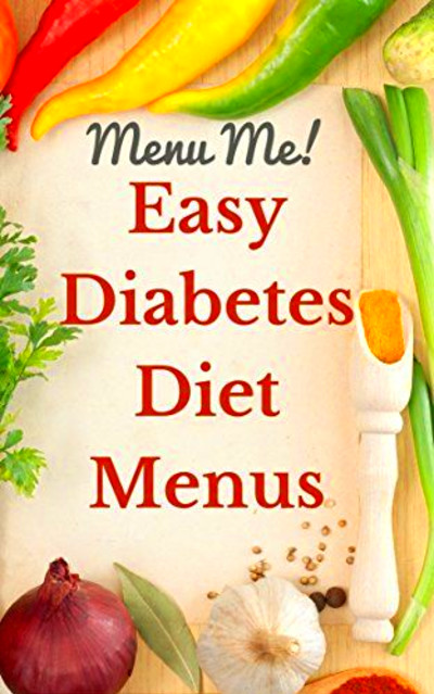 Best 25+ Diabetic diet menu ideas on Pinterest | Diabetes ...