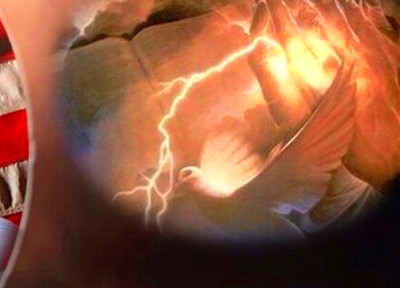@OurFallenAngels: A1C Elizabeth N. Jacobson, 21. Killed in Safwan, Iraq on Sept. 28, 2005. First ...