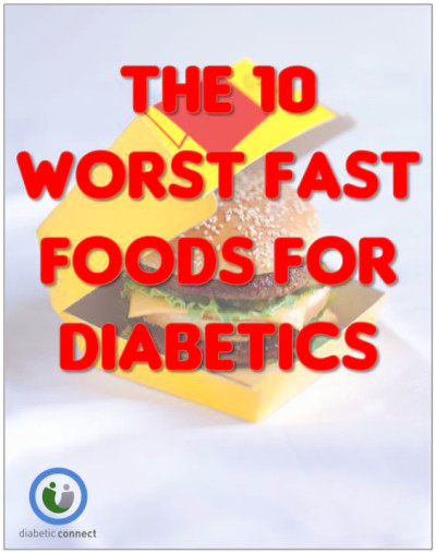51 best Diabetes - Type 2 images on Pinterest | Diabetes recipes, Diabetic living and Health