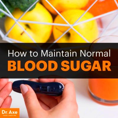 Best 25+ Normal blood glucose levels ideas on Pinterest ...