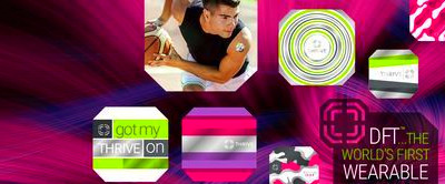 33 best Le-Vel THRIVE 8 WEEK EXPERIENCE images on ...