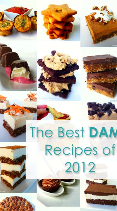 707 best Hungry Girl, Skinnytaste, Weight Watcher recipes ...