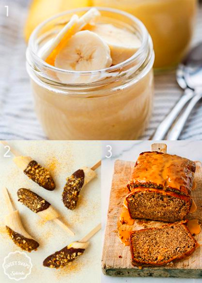 9 best What You've Got Swaps images on Pinterest | Clean ...