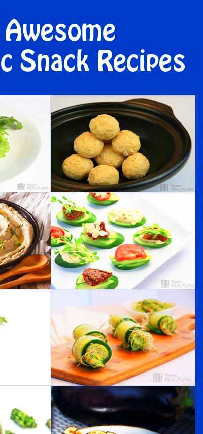 Best 25+ Diabetic snacks ideas on Pinterest   Carb free snacks, Healthy diabetic meals and ...