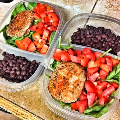 35 best Macros images on Pinterest | Healthy nutrition ...