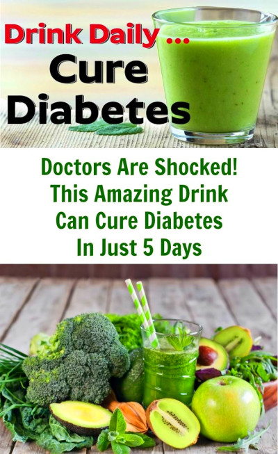 The world health organization recently showed some shocking statistics about diabetes: 374 ...