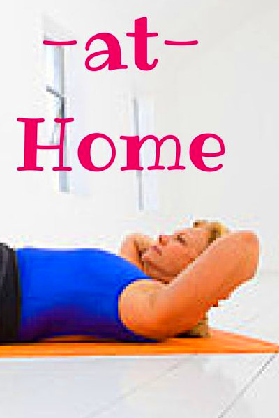 Best 25+ At home workouts ideas on Pinterest | At home workouts for women, Daily workout routine ...