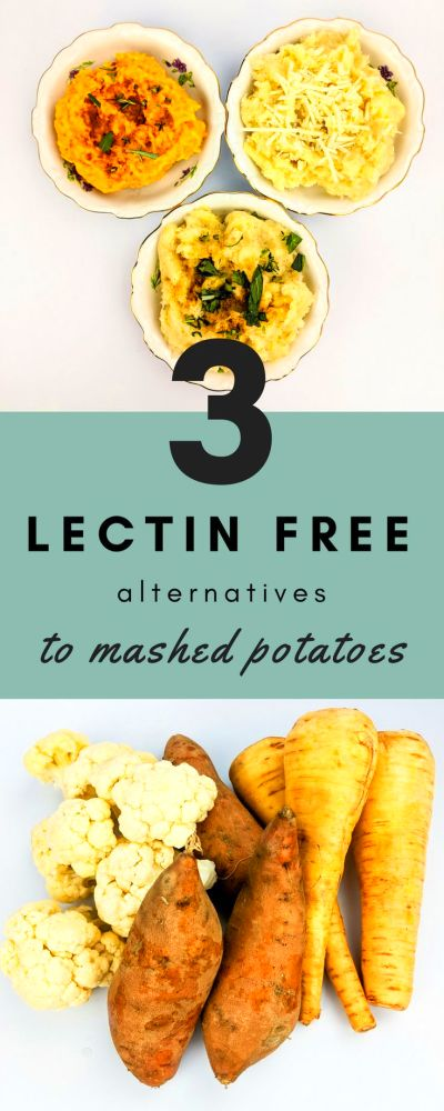 Best 25+ Lectins ideas on Pinterest | Autoimmune ...