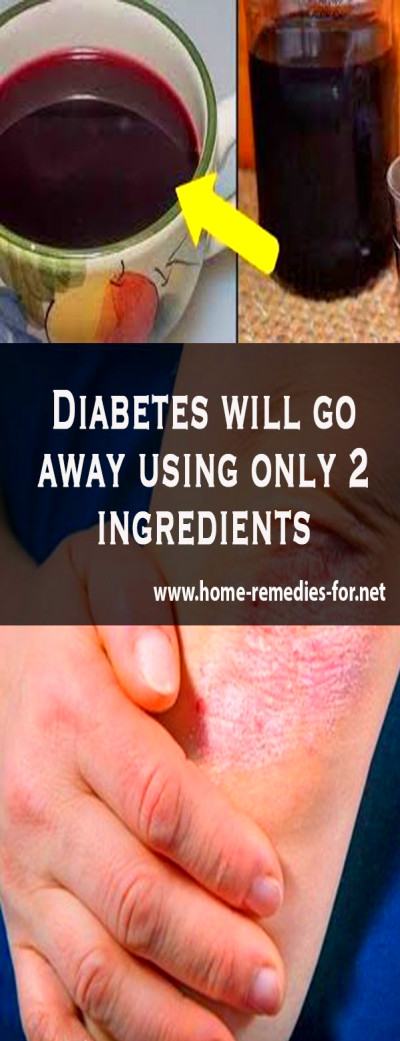 146 best Diabetes images on Pinterest | Baking center, Beauty hacks and Beauty tricks