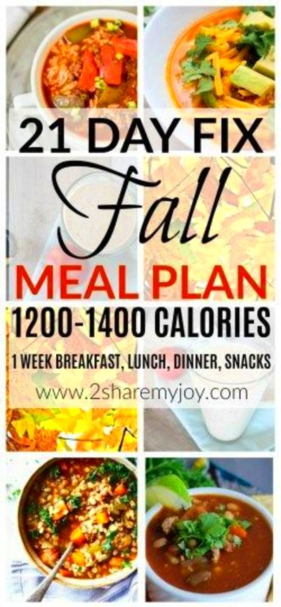 Best 25+ 1400 calorie meal plan ideas on Pinterest | 1500 calorie diet, Beachbody meal plan and ...