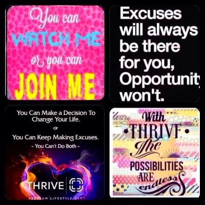 139 best Team High Thrive images on Pinterest | Level ...