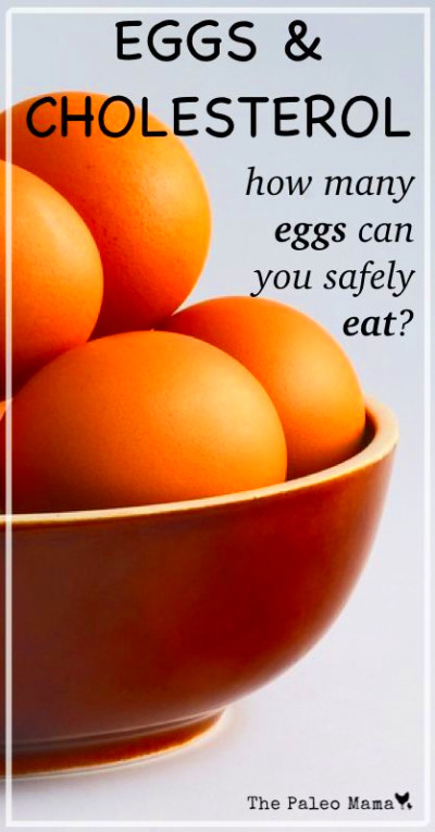 Best 25+ Egg facts ideas on Pinterest | Chicken egg ...