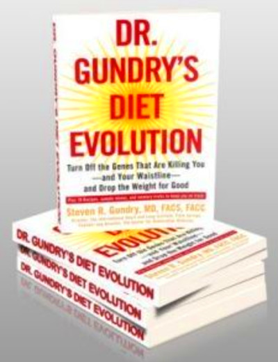 57 best Dr. Gundry Recipes images on Pinterest | Leaky gut ...